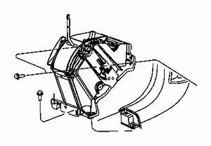 Dodge Caliber Shifter  Transmission  Without  Autostick  R