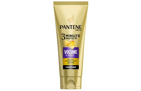 pantene conditioner 3 minute pantene 3 minute miracle review bt