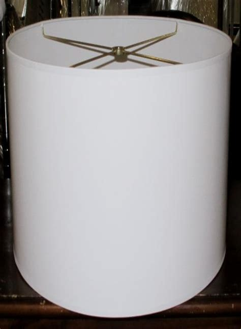 tall drum l shade cylinder l shades www pixshark com images galleries