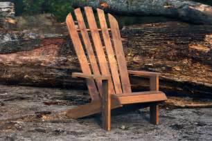 chaise palette les 25 meilleures idées de la catégorie chaise longue bois