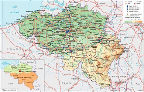 larousse de cuisine encyclopédie larousse en ligne belgique