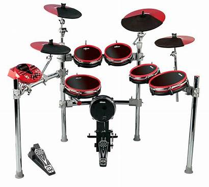 Ddrum Drum Kit Electronic Clearance Deals Kits