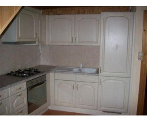 cuisine 233 quip 233 e a vendre