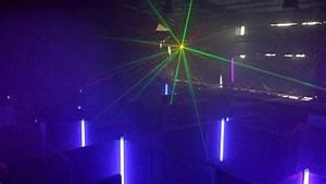 Lasertag Einverständniserklärung : laserwerk lasertag lasertag im neonlabyrinth ~ Themetempest.com Abrechnung