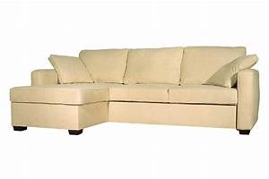 bedworld discount rosie corner sofa bed review compare With cheap sofa beds