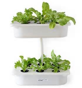 12 innovative hydroponics systems the self
