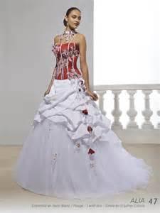morel mariage couture morelle mariage nord pas de calais robes de mariées et tenues de cérémonies