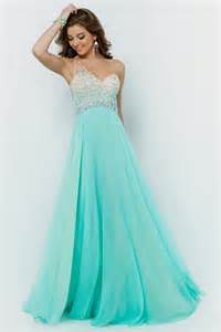 green dresses for weddings teal homecoming dresses naf dresses