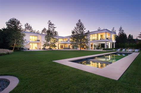 luxury homes  california  sale beverly hills simple