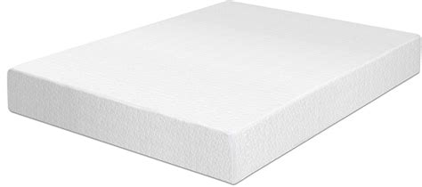 Best Memory Foam Mattress Guide Small Bathroom Remodel Ideas On A Budget Decorating Pictures For Bathrooms Master With White Subway Tile Universal Design Shower Stall Scandinavian 12x24 In