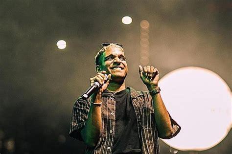 singaporean rapper yung raja infuses indian culture