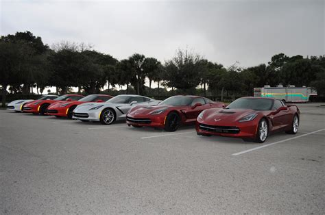 favorite color poll favorite color poll time for ats favorite color poll