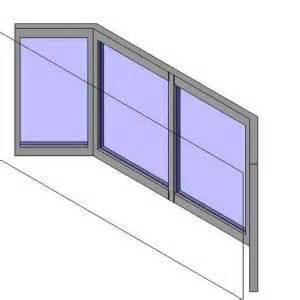 bay windows abtd design content