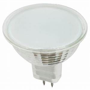 Flood light bulbs halogen : Westinghouse watt halogen mr frost lens low voltage