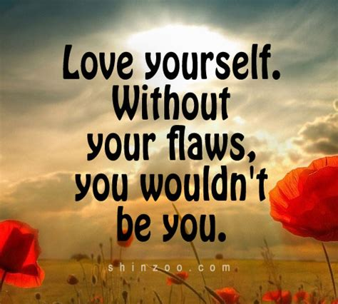 Short Inspirational Quotes About Being Yourself
