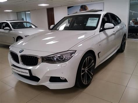 Difference Between 328i And 335i Bmw difference between the 320i and 328i bmw 2014 autos post