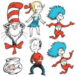 dr suess cat in the hat free coloring pages of sneetch by dr seuss
