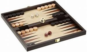 Backgammon Spiel Kaufen : spielesammlung schach backgammon dame kaufen ~ A.2002-acura-tl-radio.info Haus und Dekorationen
