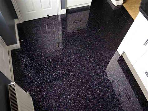epoxy resin flooring  homes resin flooring residential