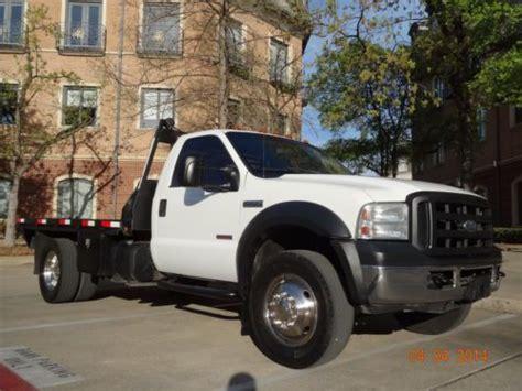 sell    xl single diesel speed wd