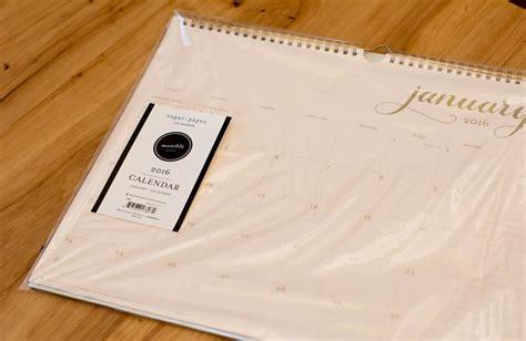 month december 2017 wallpaper archives beautiful fold away sugar paper desk calendar ayresmarcus