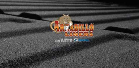armadillo bed liner outfitters of waco bed liners spray in bed