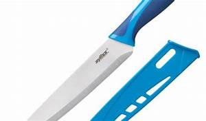 The Best Carving Knife  U2013 A Slice Of Perfection