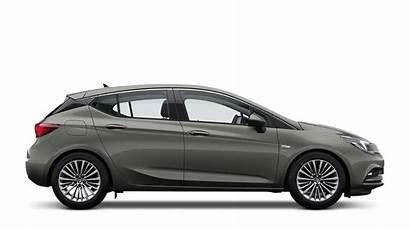 Astra Vauxhall Tourer Elite Sports Nav Grey