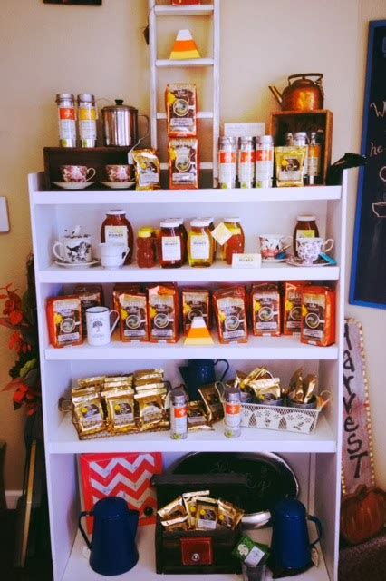 Get your wholesale beans or great cup of coffee, latte, or frappe!. Shabby Shed Boutique
