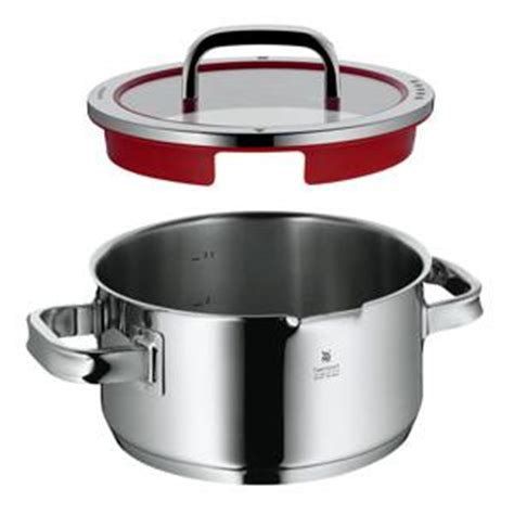 Wmf Function 4 Wmf Function 4 8 Casserole Cookware Set Kitchen Dining