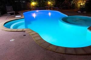 Prix piscine coque : tous sur les tarifs et devis piscine coque