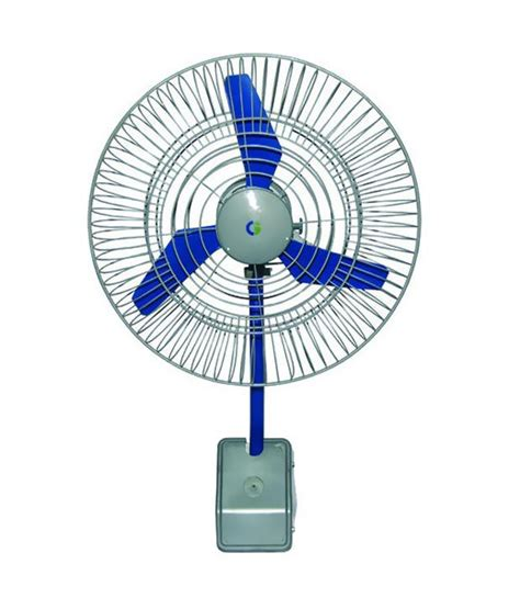 where to buy big fans crompton greaves 30 air circulator wall fan steel blue