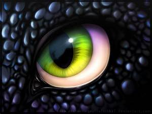 beautiful eyes art MEMEs