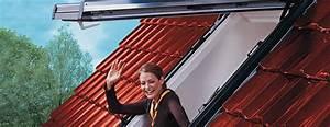Fenster Reparatur Berlin : wohndachfenster menzel dachfenster neu umbau austausch reparatur roto velux braas berlin ~ Frokenaadalensverden.com Haus und Dekorationen