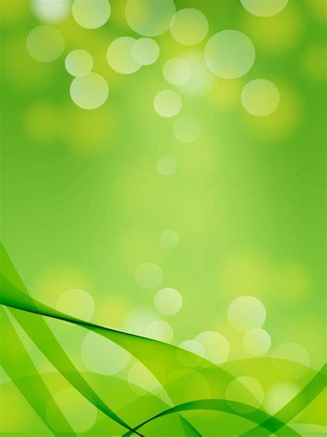 green nature background texture jpg yellow green texture