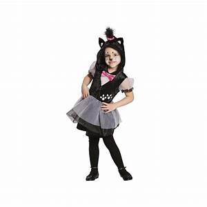 Deguisement Chat Fille : d guisement chat fille achat d guisements chat fille d guisements enfant ~ Preciouscoupons.com Idées de Décoration