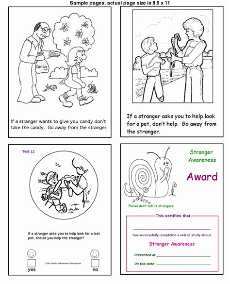 danger coloring pages coloring home 309 | 4ib44x6rT