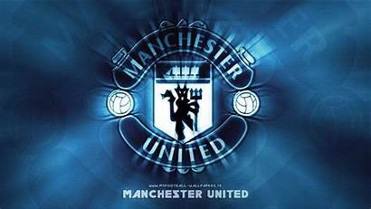 Manchester United Wallpapers 3d Utd 1080p Abstract