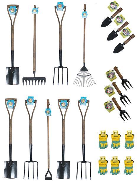 children s garden tools set school gardening tools for children set 2