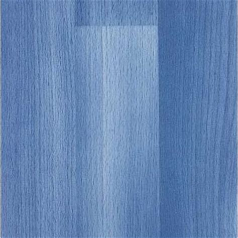 laminate flooring blue blue laminate flooring for those who want to pretend they re in the seventh heaven best