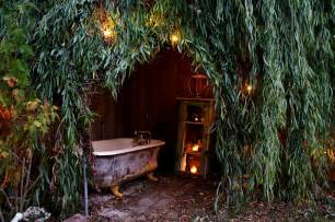 black bathroom design ideas 23 amazing inspirations that take the bathroom outdoors