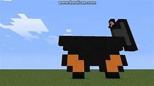 Pixel Art Bombe : minecraft pixel art ep 001 bomb omb youtube ~ Melissatoandfro.com Idées de Décoration