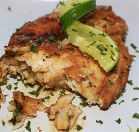 baked haddock baked haddock with lime butter recipe what s cookin italian style cuisine