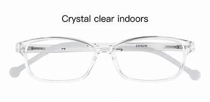 Reading Otis Glasses Eyeglasses
