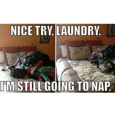 Laundry Memes - 50 best mom memes laundry day