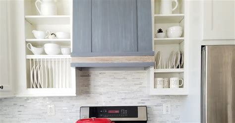 simple steps to painting your cabinets or cupboards remodelando la casa 10 simple steps to re paint your 7