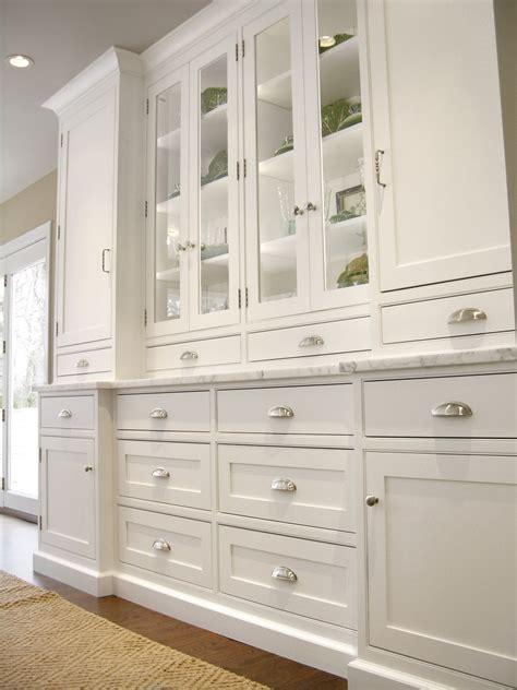 kitchen cabinet faces beaded frame kitchen homebuilding 2497