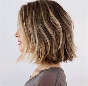 25 Best Ideas About Neck Length Hair On Pinterest Neck