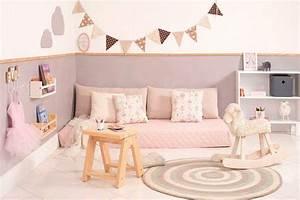les 25 meilleures idees de la categorie coussin rond sur With tapis chambre enfant avec housse pour canapé roma maison du monde