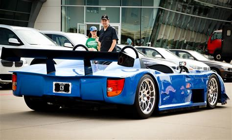 Cars and coffee car show. Cars and Coffee Dallas, TX | Shot on behalf of Straight ...